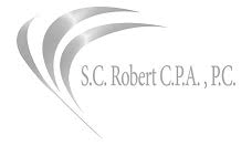 Certified Public Accountant in Evergreen & Lakewood CO – SC Robert CPA P.C. Logo