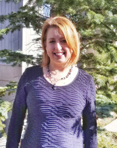 Susanne C Robert CPA Evergreen CO - profile picture