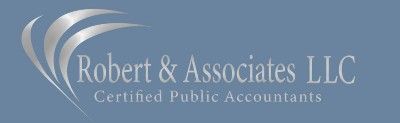 Robert & Associates, LLC - CPA for Evergreen and Lakewood, CO